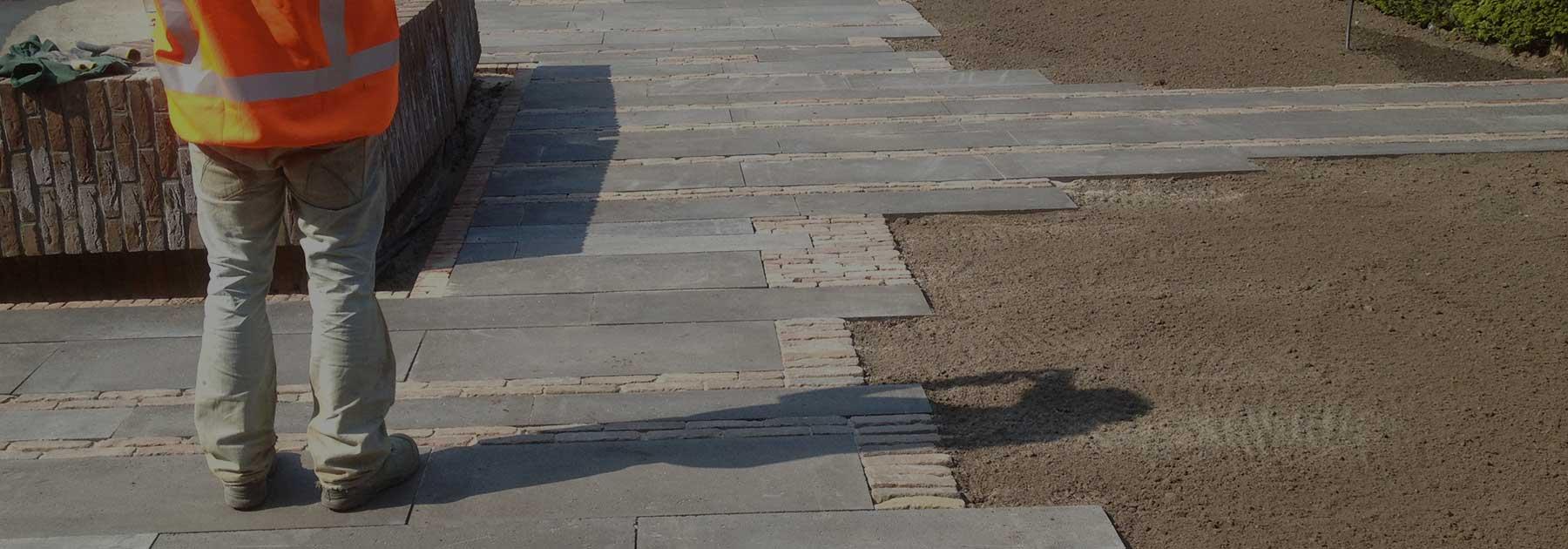 Schadewijk Hoveniers - Tuin Aanleg