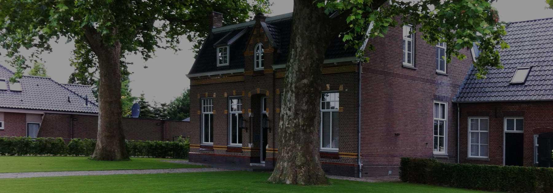 schadewijk-hovenier-home1