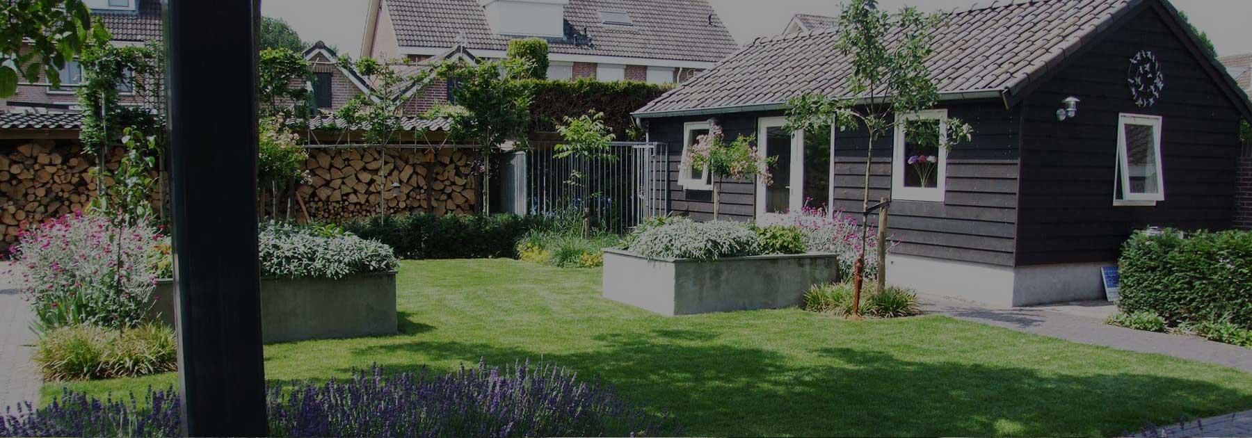 schadewijk-hovenier-home4
